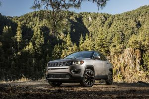 finance a new or used jeep at gupton motors